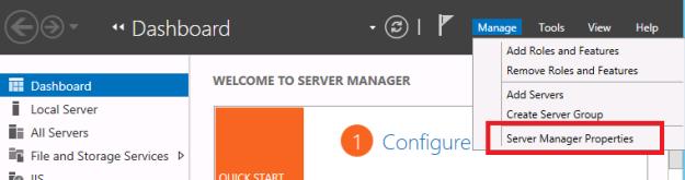 ServerManager2
