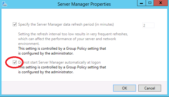 ServerManager3
