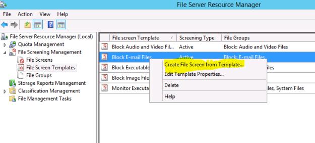 File Screens 1
