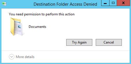 File Screens 7