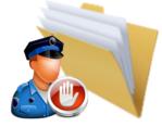 File Screens ico